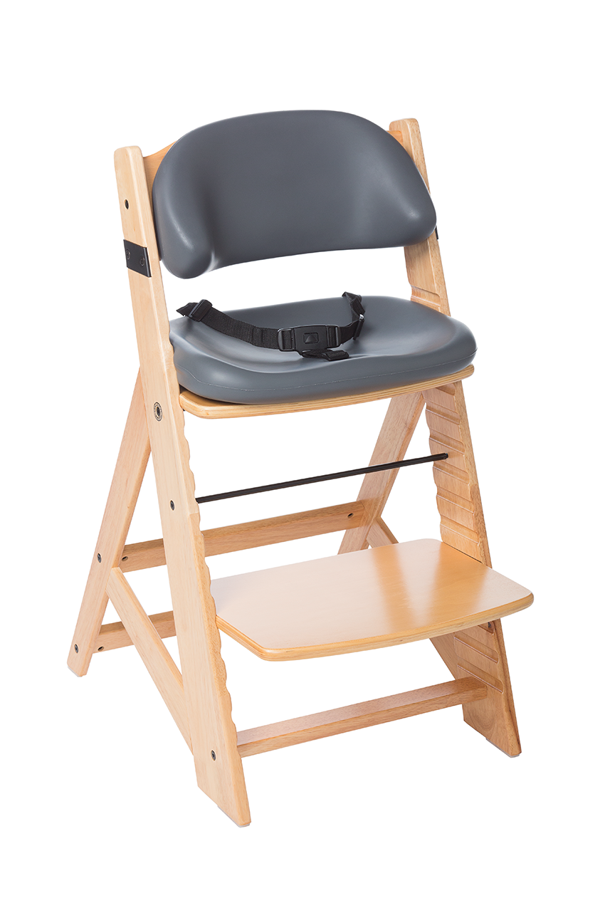 sc 1 st  TherAdapt & TherAdapt | Special Tomato Height Right Chair